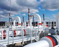 Türkiye'nin doğalgaz çözümü Ukrayna