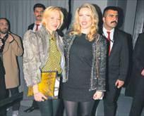 VIP torunlar İstanbul'da