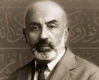 M. Akif'in 1915'te yazdığı Çanakkale şiiri!