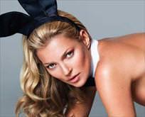 Playboy satılıyor