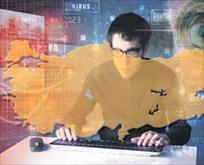 HAVELSAN'a 40 hacker
