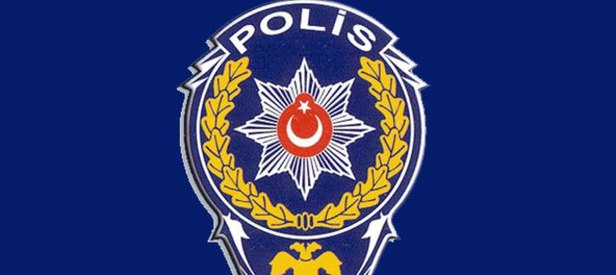 Polisten 155 Polis Imdat Arıyor Uyarısı Takvim 29 Mart 2016