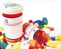 Antibiyotik obez yapıyor