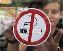 Sigara yasağında yeni dönem! Neler değişecek?