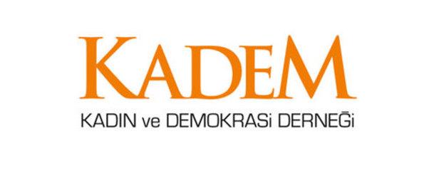 Kılıçdaroğlu'nun ifadeleri ahlaki kıstasa sığmaz