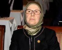 Bakan Ramazanoğlundan Kılıçdaroğluna dava!