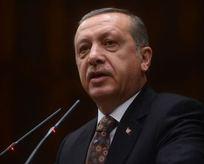 Alman TV'si Erdoğan'dan özür diledi