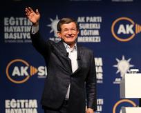 Türkiye Cumhuriyeti konjonktüre hapsedilemez