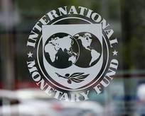 IMF'den Türkiye için müthiş tahmin