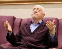 Gülen Turgut Özal'a da beddua etmiş!