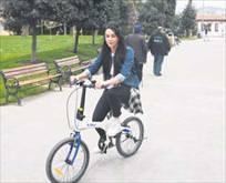Bisiklet formu