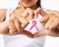 Erken yaşta doğurun kanserden korunun