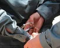 Kırklareli'de iki terörist