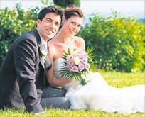 Evlenmek 20 bin TL