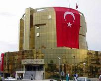 CHPli belediyede yeni skandal