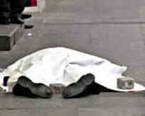 Dink cinayetinde kayıp görüntülere ulaşıldı