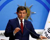 Güçlü AK Parti iktidarları devam edecektir