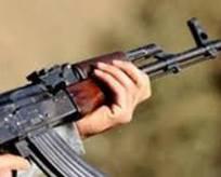 Giresun'da kalleş saldırı: 1 şehit