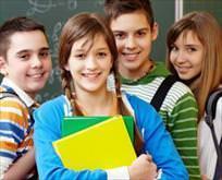 4 milyon öğrenciye bedava dershane