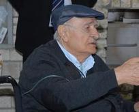 Süleyman Demirel'in kardeşi hayatını kaybetti