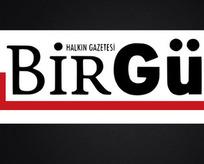 Birgün Gazetesi PKKdan özür diledi