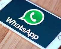 Whatsappa 3 yeni özellik geliyor