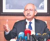 Kılıçdaroğlu'na kaset sorgusu