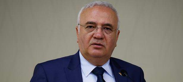 Kılıçdaroğlu'nun sözlerine AK Parti'den sert tepki