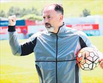 Mandıralı: Trabzon için her şey helal olsun