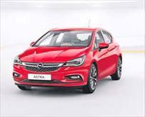Opel hakkında şok iddia