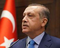 Türkiye İMF'ye borcunu sıfırlayan nadir ülkeler arasında