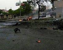 Sancaktepe'deki terör saldırısında yeni gelişme