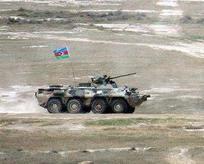 Azerbaycan'dan çok kritik açıklama