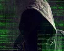 Bakanlıktan 'hastanelere siber saldırı' açıklaması