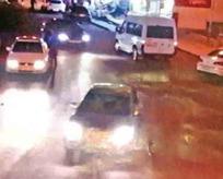 'Çözüm Süreci'ne PKK suikastı