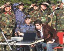 PKK medyasının neden rahatsız olduğu anlaşıldı