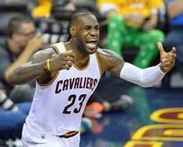 NBAde yılın 5i belli oldu