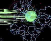 Türkiye'den 'siber savaş' hamlesi!