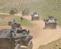 Tunceli'de kritik karar