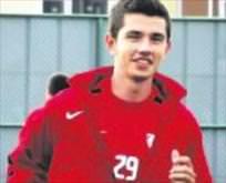 Trabzonspor'un gözü Emre Kılınç'ta