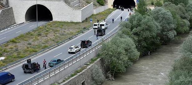 Karadeniz'den acı haber! Teröristlerden silahlı saldırı