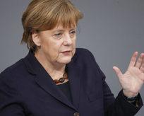 Almanya İngiltereye yalvardı