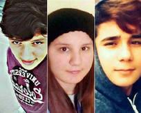Sancaktepe'de kaybolan 6 çocuk bulundu