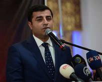 HDP'de kriz büyüyor