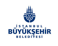 İBB'den terörle mücadele için ortak protokol