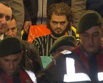 DAEŞli teröristlere 10 kez ağırlaştırılmış müebbet