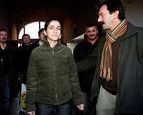 Fehriye'nin avukatı çekildi