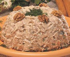 Tavuklu Salata Tarifi