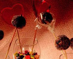 Evde Üzümlü Şekerleme Yapımı