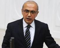 Yurt dışındaki 5 milyon Türk'e çağrı
